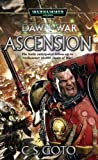 Cassern S Goto Ascension (Warhammer 40, 000: Dawn of War)
