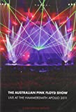The Australian Pink Floyd Show: Live At Hammersmith Apollo - 2011 [DVD] [Region 1] [NTSC]