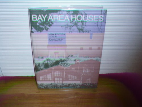 Bay Area Houses