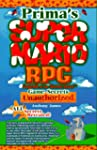 Super Mario RPG Game Secrets: Unautho...