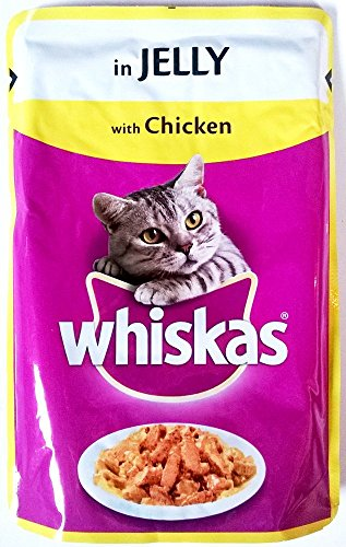 whiskasar-pouch-in-jelly-con-pollo-24-x-100g