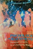 img - for Psychology of Adjustment: Personal Growth in a Changing World book / textbook / text book