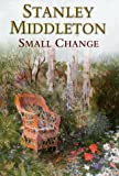 img - for Small Change book / textbook / text book