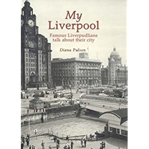 My Liverpool - Famous Liverpudlians talk about their city: Amazon ...