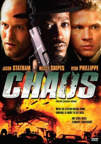 chaos 2005