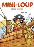 """Afficher """"Mini-loup et les pirates"""""""