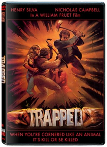 trapped-import-usa-zone-1