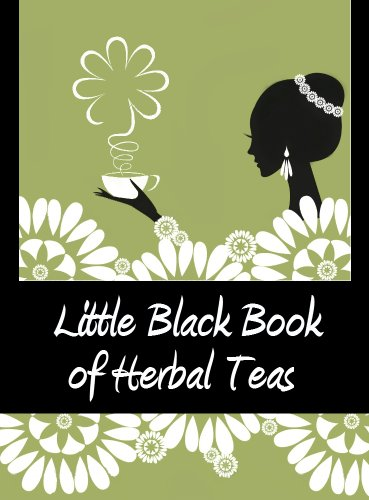 Tea Herbal Remedies