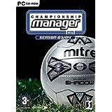 """Championship Manager 03/04von """"EIDOS GmbH"""""""