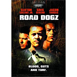 Road dogz movie trailer, reviews and more   tv guide.