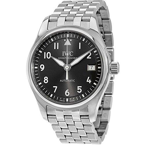 iwc-pilot-reloj-unisex-automatico-36mm-correa-y-caja-de-acero-iw324002
