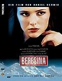Beresina oder Die letzten Tage der Schweiz [DVD] [Import]