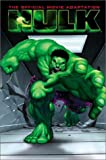 Hulk: The Movie (0785111557) by Jones, Bruce
