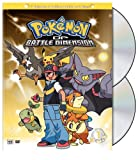 echange, troc Pokemon: Diamond & Pearl Battle Dimension 1&2 [Import USA Zone 1]