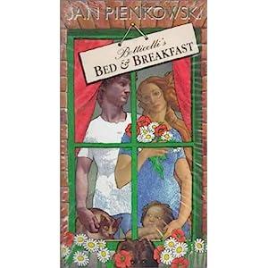 Botticelli's Bed & Breakfast
