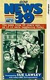 News 39 [VHS]