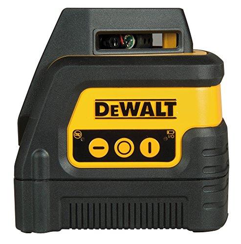 dewalt-dw0811-xj-laser-autonivelante-360-y-linea-vertical
