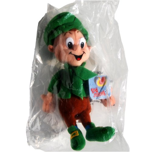 lucky-the-leprechaun-lucky-charms-cereal-general-mills-breakfast-pal