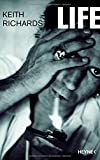 Life (German Edition) (3453163036) by Keith Richards