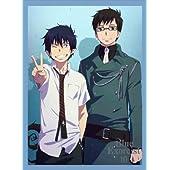 青の祓魔師 10(完全生産限定版) [Blu-ray]