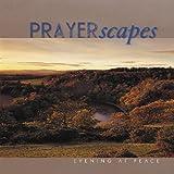 Various Artists Prayerscapes: Evening at Peace