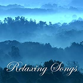 songs from the album relaxing songs july 12 2011 format mp3 1 customer