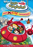 Disney's Little Einsteins - Our Big H...