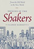 img - for Spirit Possession and Popular Religion: From the old world to the new world: Origins of the Shakers book / textbook / text book