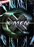 echange, troc X-Men