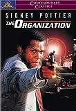 The Organization