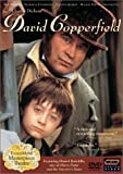 David Copperfield: Masterpiece Theatre