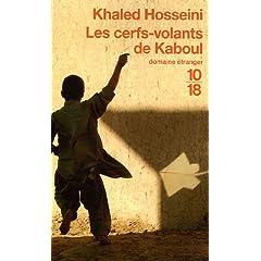 Khaled HOSSEINI (Afghanistan/Etats-Unis) 51VAYKHPJTL._SL500_AA240_