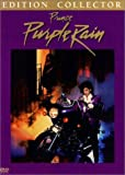 echange, troc Purple Rain - Édition Collector 2 DVD