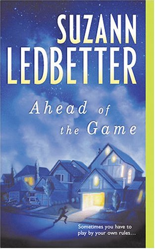 Ahead Of The Game (Mira), SUZANN LEDBETTER