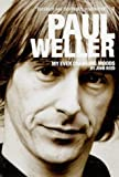 Paul Weller: My Ever Changing Moods (0711963797) by Reed, John