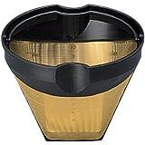 Braun UGSF4 Permanent Gold Screen Coffee Filter