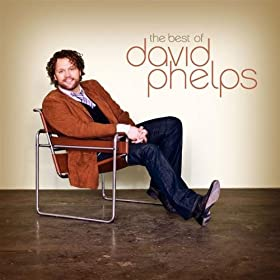 Pay for David Phelps One