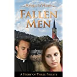 Fallen�Men:  A Story of Three Priestsby Brian O'Hare
