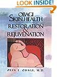 Obagi Skin Health Restoration and Rej...