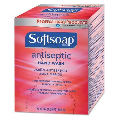 softsoap-antibacterial-hand-soap-800-ml-refill-box-red-01930ea-dmi-ea-by-softsoap