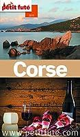 Corse 2015 Petit Fut� (avec cartes, photos + avis des lecteurs)