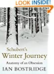 Schubert's Winter Journey: Anatomy of...