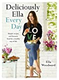 Deliciously Ella Every Day (print edition)