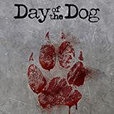 img - for Day of the Dog book / textbook / text book