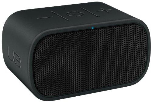 ultimate-ears-mini-boom-haut-parleur-20-avec-bluetooth-25-w-noir-mat