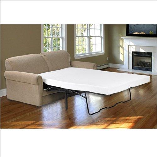 Sofa Sleeper Mattress Full