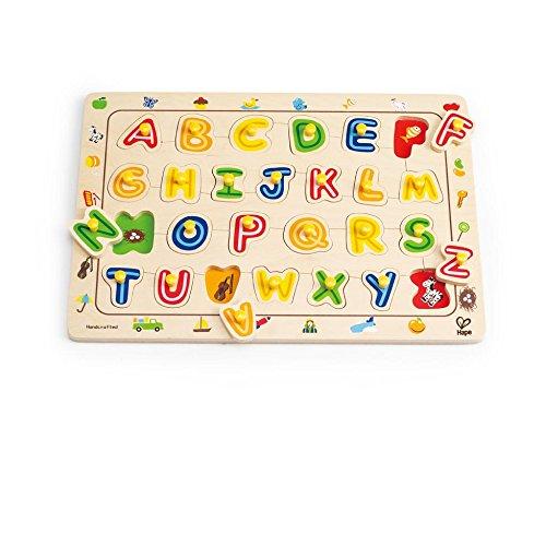 hape-e1501-puzzle-abbina-labc