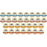 30-count K-cup for Keurig Brewers Coffee Variety Pack Featuring Grove Square Cappuccino