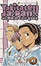 Yakitate Ja-Pan !!, Tome 17 (French Edition)