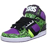 Osiris Shoes M's - Nyc83 Trainer